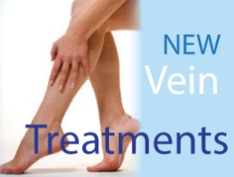 Rinu-new-vein-treatments